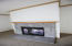 1214 US HWY 14, Banner, WY 82832