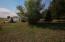 10 Lakeview Drive, Buffalo, WY 82834