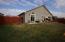 1773 Poplar Trail, Sheridan, WY 82801