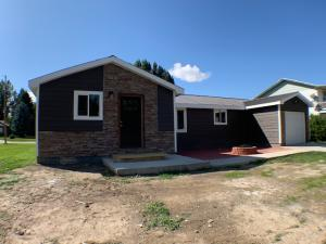 62 Wondra Avenue, Ranchester, WY 82839