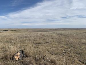 1121, Gillette, WY 82718