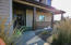 485 Bluebird Lane, Sheridan, WY 82801