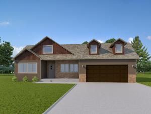 2324 Larch Lane, Sheridan, WY 82801
