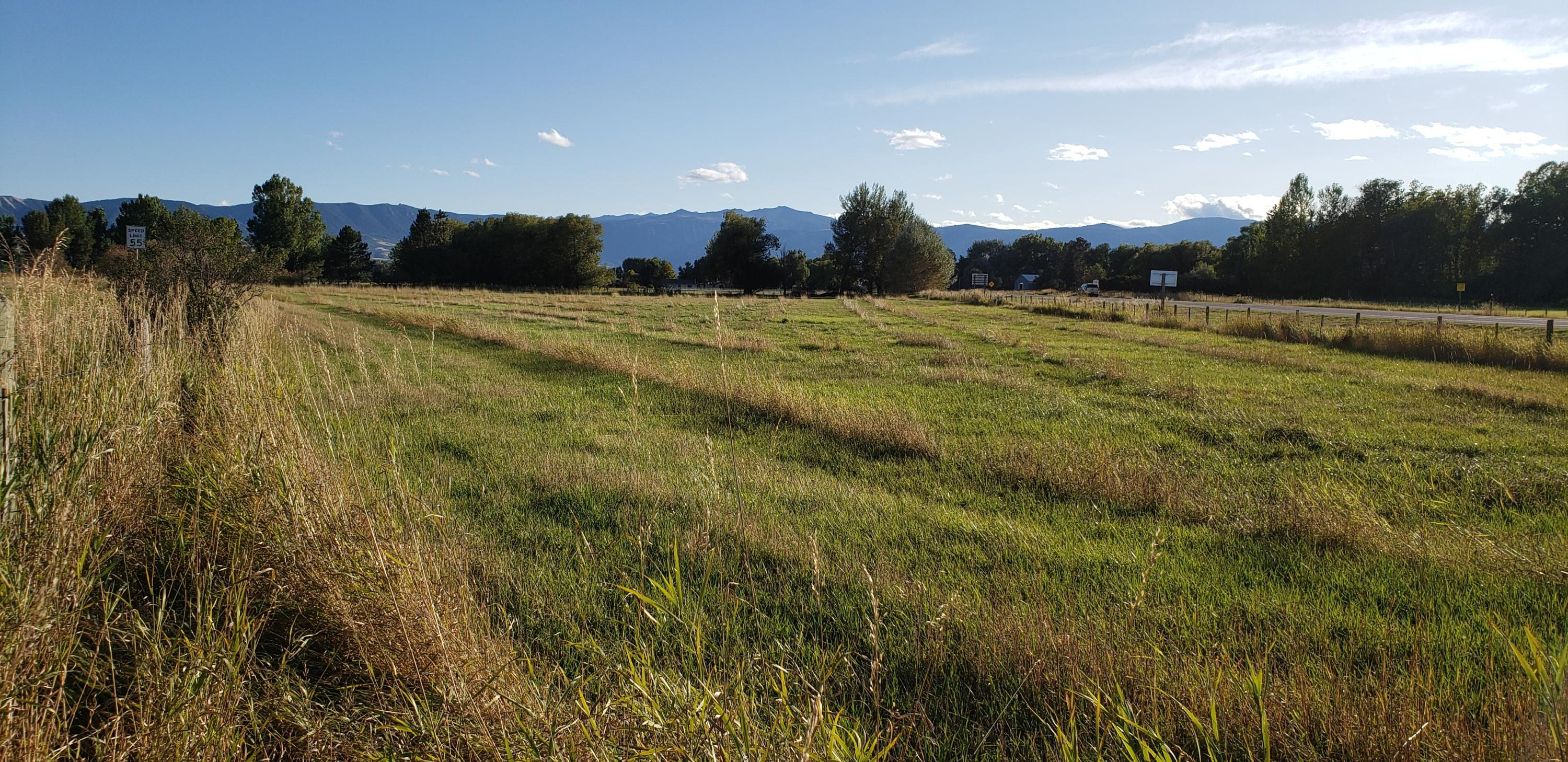 2915 US HWY 87, Sheridan, Wyoming 82801, ,Ranch-Land,For Sale,US HWY 87,19-997