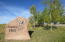 638 Osprey Boulevard, Sheridan, WY 82801