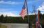 6002 US HWY 14, Dayton, WY 82836