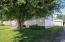 224 S Custer Street, Sheridan, WY 82801