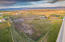 TBD Valley View Drive, Lot 5, Sheridan, WY 82801