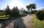 2368 W Loucks Street, Sheridan, WY 82801