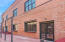 150 N Main Street, Sheridan, WY 82801