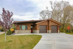 15 Creekside Lane, Sheridan, WY 82801