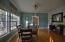 748 S Thurmond Street, Sheridan, WY 82801