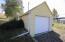 213 N Sheridan Avenue, Sheridan, WY 82801