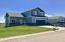 501 S Pinnacle Drive, Buffalo, WY 82834