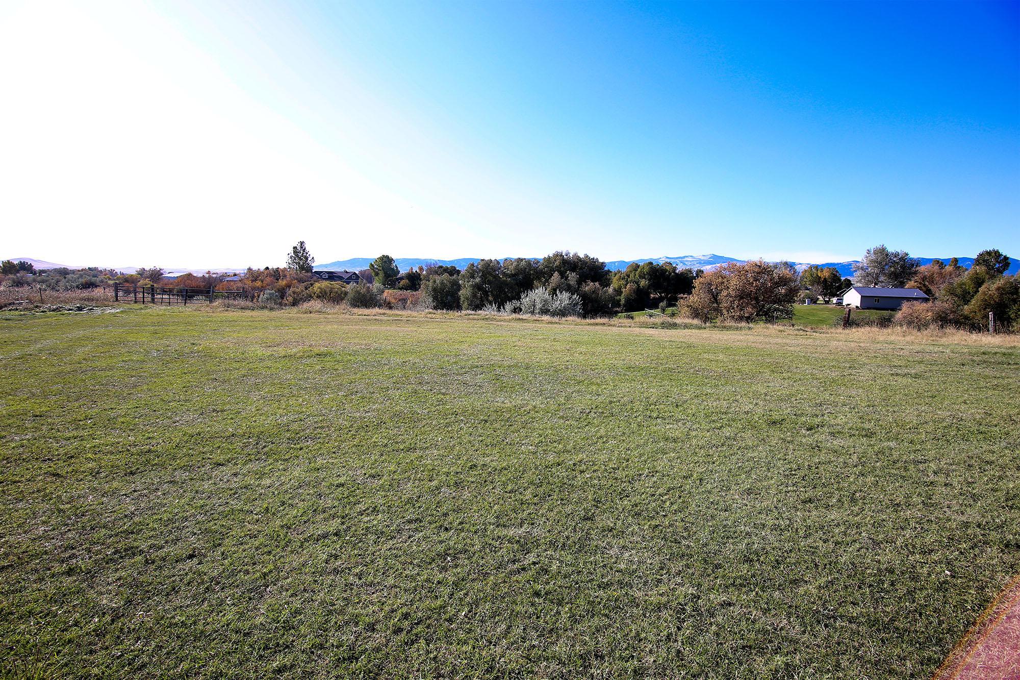 1 Sherri View Court, Sheridan, Wyoming 82801, ,Building Site,For Sale,Sherri View,19-1063
