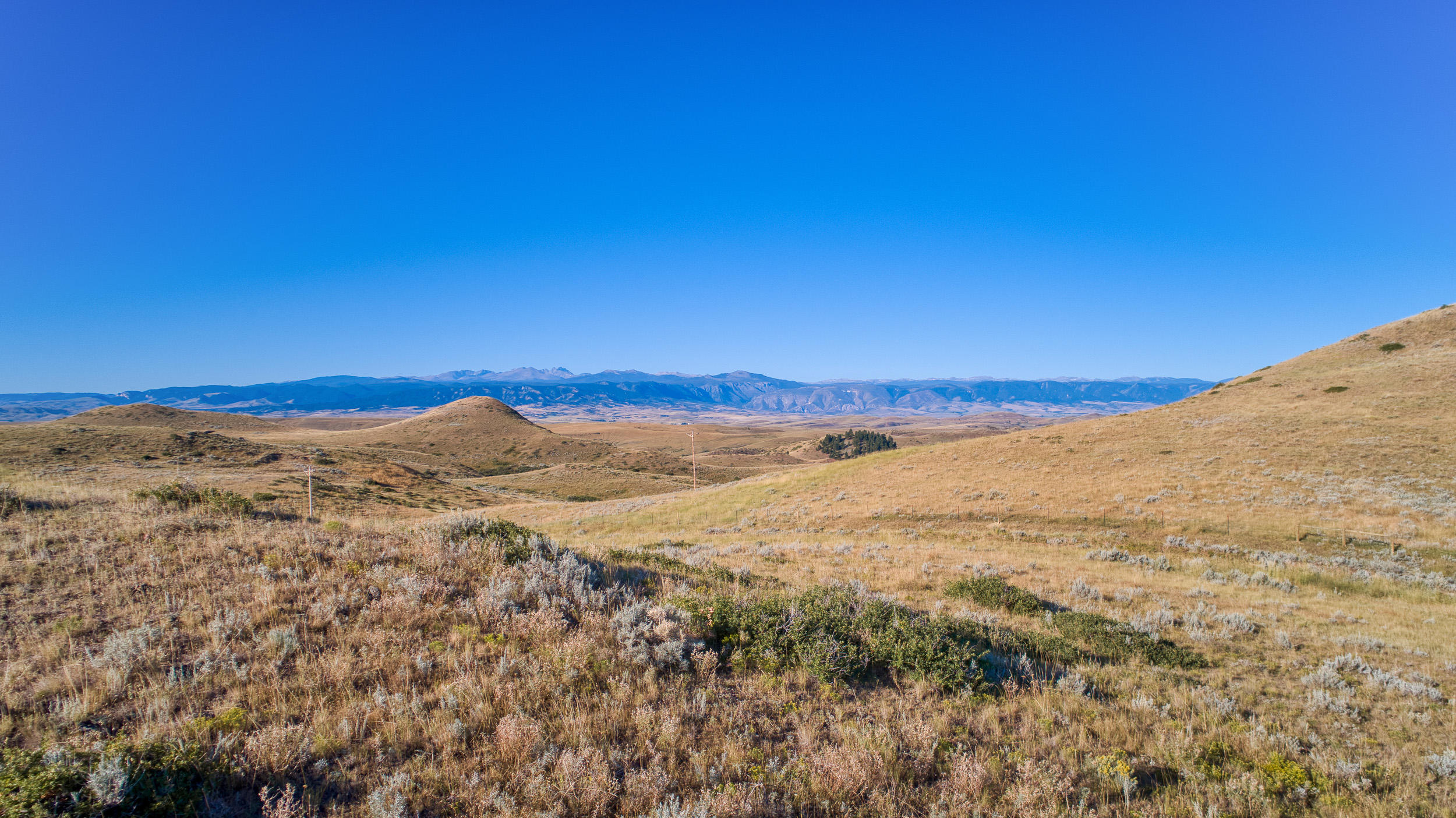 TBD E Upper Cat Road, Sheridan, Wyoming 82801, ,Ranch-Land,For Sale,Upper Cat,19-1070