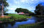 TBD Range View Drive, T-2, Sheridan, WY 82801