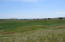TBD Horseshoe Meadow Lane, Lot 36, Buffalo, WY 82834