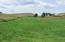 TBD Horseshoe Meadow Lane, Lot 37, Buffalo, WY 82834