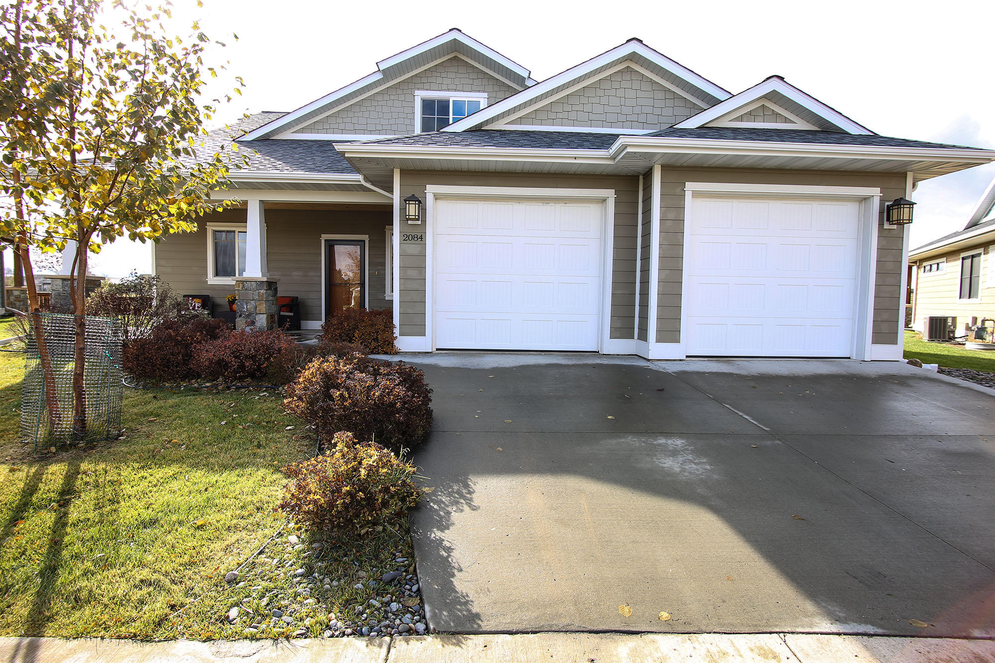 2084 Featherbed Lane, Sheridan, Wyoming 82801, 3 Bedrooms Bedrooms, ,2.5 BathroomsBathrooms,Residential,For Sale,Featherbed,19-1085