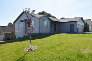 2405 Weeping Willow Court, Sheridan, WY 82801
