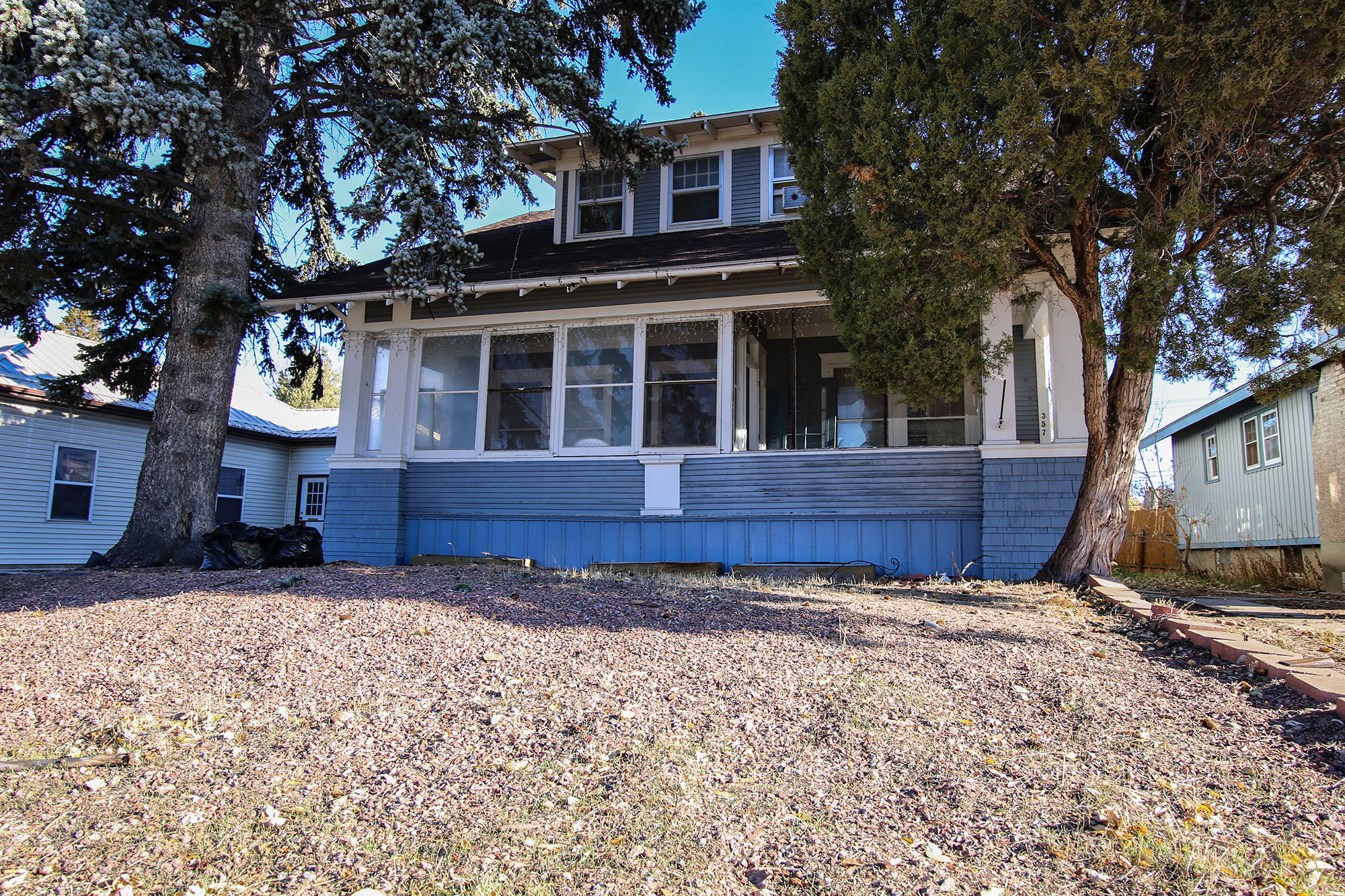 357 Coffeen Avenue, Sheridan, Wyoming 82801, 3 Bedrooms Bedrooms, ,2 BathroomsBathrooms,Residential,For Sale,Coffeen,19-1094