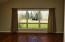 2 Burr Drive, Sheridan, WY 82801