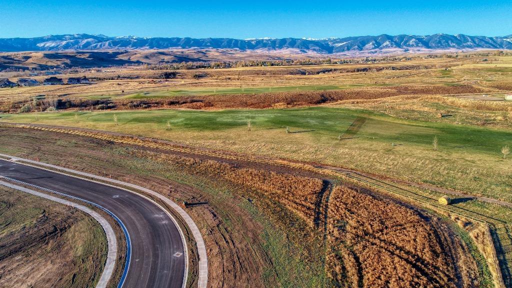 2328 Pheasant Draw Road, Sheridan, Wyoming 82801, ,Building Site,For Sale,Pheasant Draw,19-1097