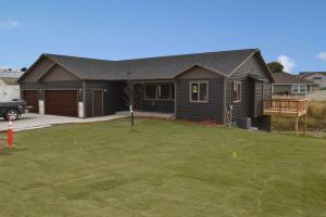 2330 Larch Lane, Sheridan, WY 82801