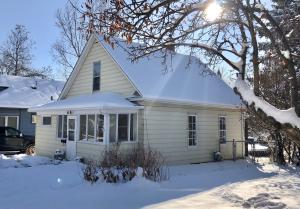960 W Loucks Street, Sheridan, WY 82801