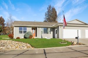 1271 Pine Drive, Sheridan, WY 82801