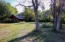 6085 Coffeen Avenue, Sheridan, WY 82801