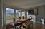 15 Club House Drive, Sheridan, WY 82801