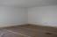 2151 Skyview West Drive, Sheridan, WY 82801