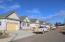 2155 Skyview West Drive, Sheridan, WY 82801