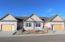 2157 Skyview West Drive, Sheridan, WY 82801