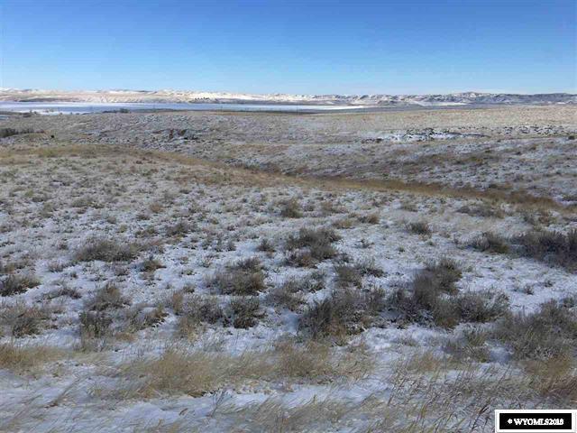 9 Lake DeSmet Road, Buffalo, Wyoming 82834, ,Building Site,For Sale,Lake DeSmet,19-1171