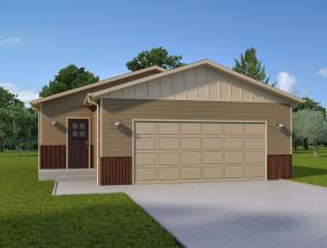 1805 Highland Avenue, Sheridan, WY 82801