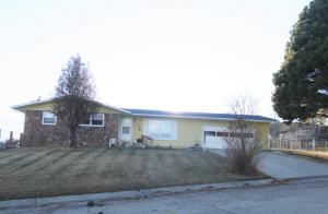 110 Norma Drive, Buffalo, WY 82834