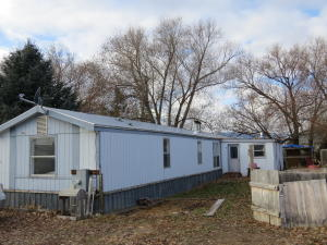 410 3rd Avenue West, Ranchester, WY 82839