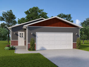 Rendering 1827 Willow Ave