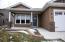 900 Pinyon Place, Sheridan, WY 82801