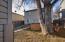 1507 Omarr Avenue, Sheridan, WY 82801