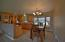 46 Valley View Drive, Sheridan, WY 82801