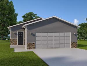 1843 Willow Avenue, Sheridan, WY 82801