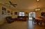 810 Pinyon Place, Sheridan, WY 82801