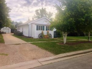 725 Canby Street, Sheridan, WY 82801