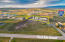 TBD Valley View Drive, Lot 6, Sheridan, WY 82801