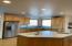 9 River Bend Court, Sheridan, WY 82801