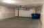2013 Skyview West Drive, Sheridan, WY 82801